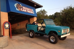 early-bronco-rock-sliders-white-knuckle-off-road-3