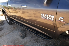 ram-2500-2014-2015-rock-sliders-white-knuckle-off-road-4