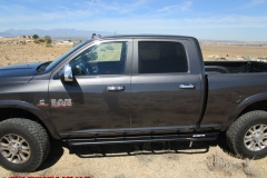 ram-2500-2014-2015-rock-sliders-white-knuckle-off-road-6