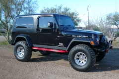 2006-rubicon-white-knuckle-008