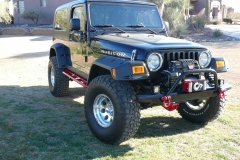 2006-rubicon-white-knuckle-021