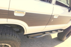 fj62-land-cruiser-rock-sliders-white-knuckle-off-road-1