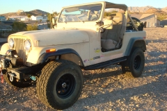 jeep-cj7-rock-sliders-white-knuckle-off-road-3
