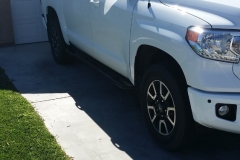 tundra-crewmax-rock-sliders-white-knuckle-off-road-1