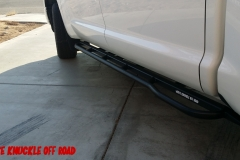 tundra-crewmax-rock-sliders-white-knuckle-off-road-3