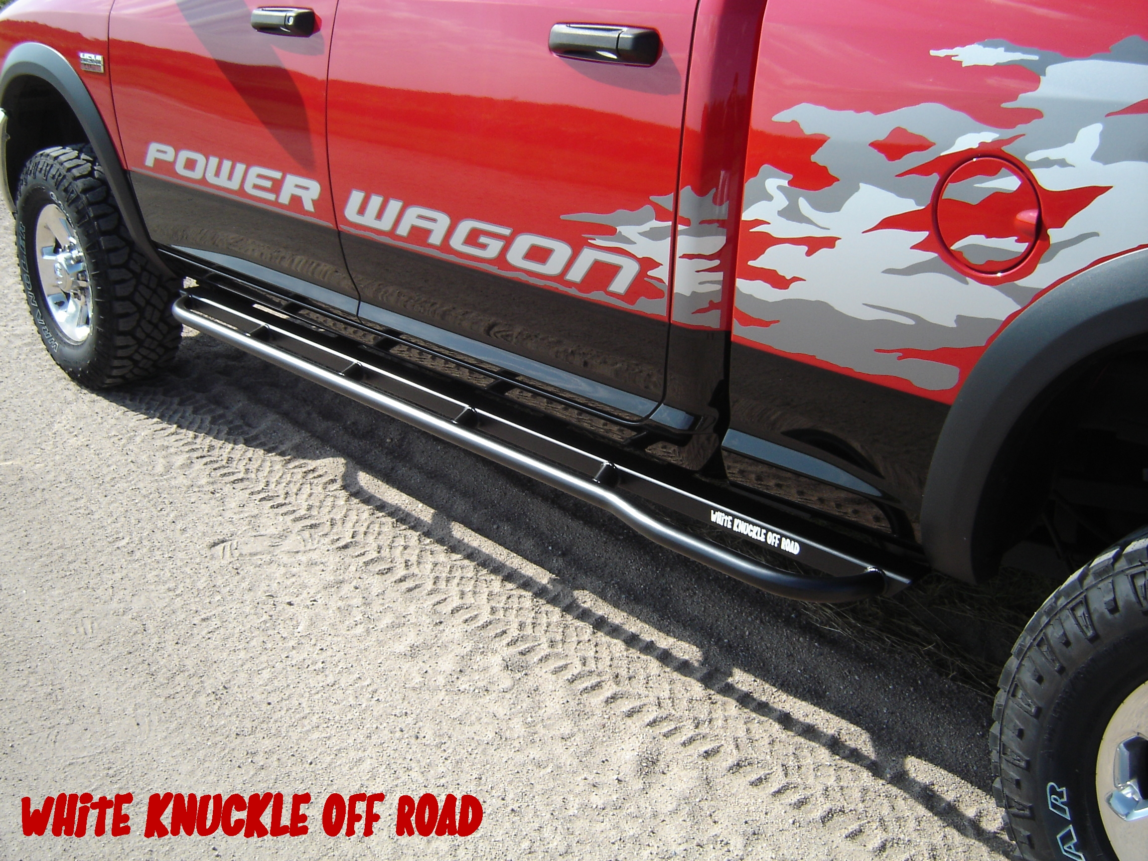 2016-ram-power-wagon-2500-rock-sliders-wkorp-2