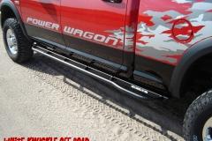 2016-ram-power-wagon-2500-rock-sliders-wkorp-2