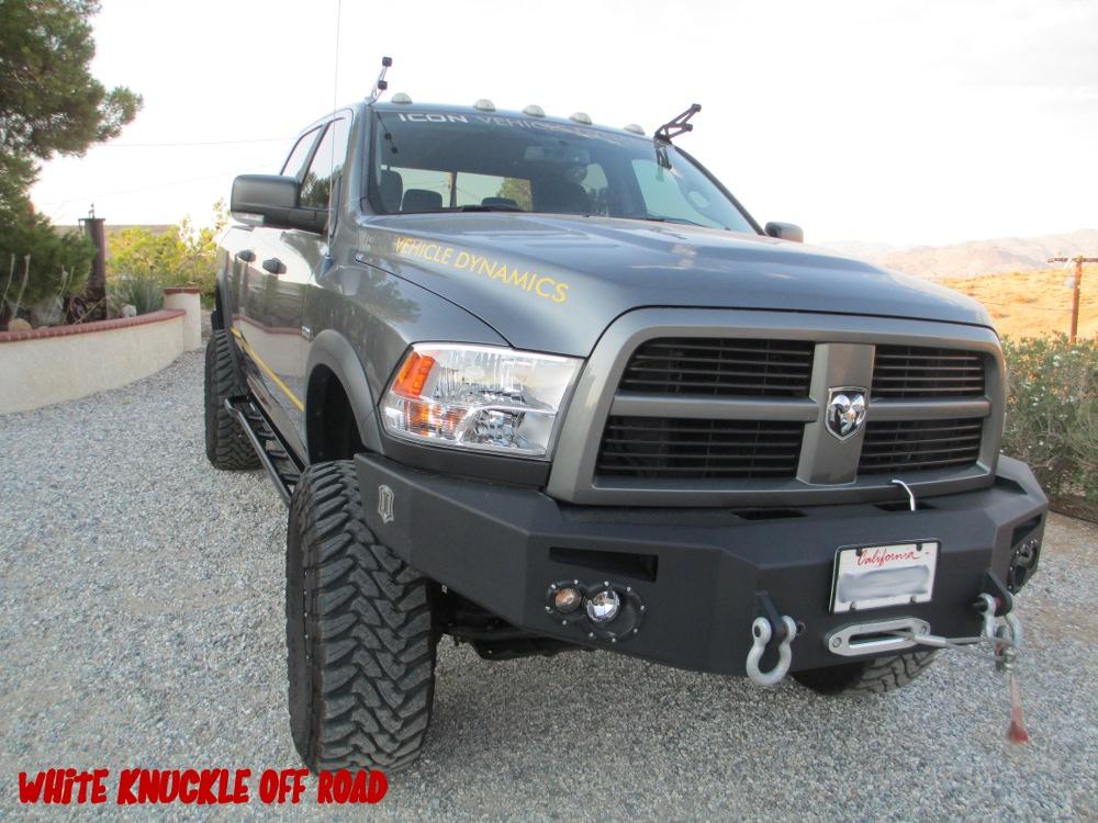 dodge-power-wagon-2010-2011-2012-2013-4th-gen-rock-sliders-white-knuckle-off-road-11