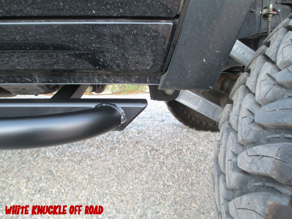 dodge-power-wagon-2010-2011-2012-2013-4th-gen-rock-sliders-white-knuckle-off-road-13