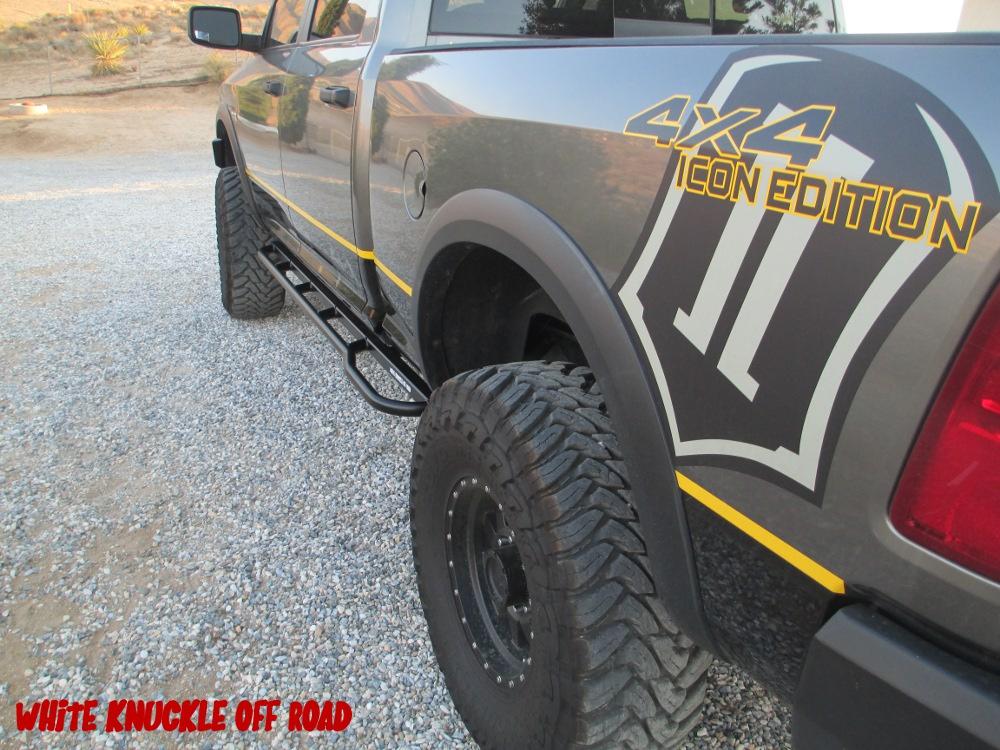 dodge-power-wagon-2010-2011-2012-2013-4th-gen-rock-sliders-white-knuckle-off-road-16