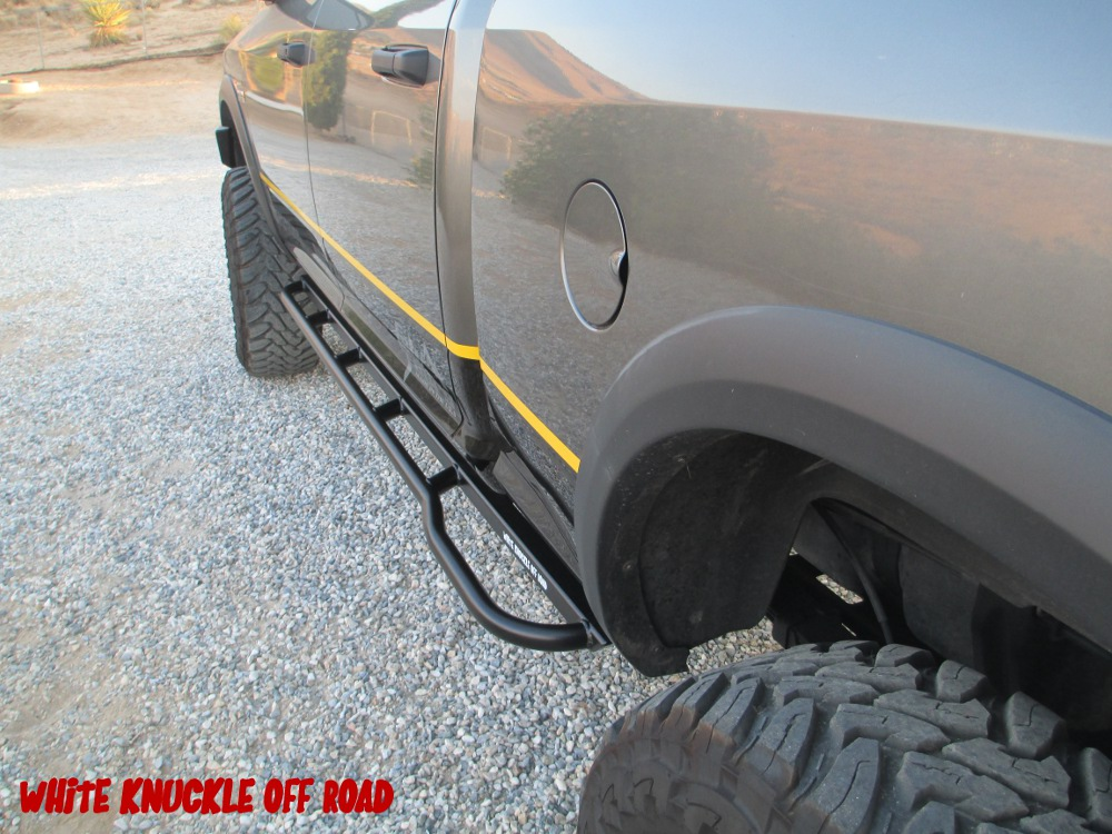 dodge-power-wagon-2010-2011-2012-2013-4th-gen-rock-sliders-white-knuckle-off-road-18