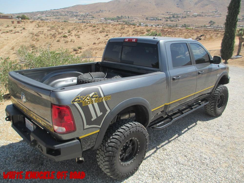 dodge-power-wagon-2010-2011-2012-2013-4th-gen-rock-sliders-white-knuckle-off-road-2