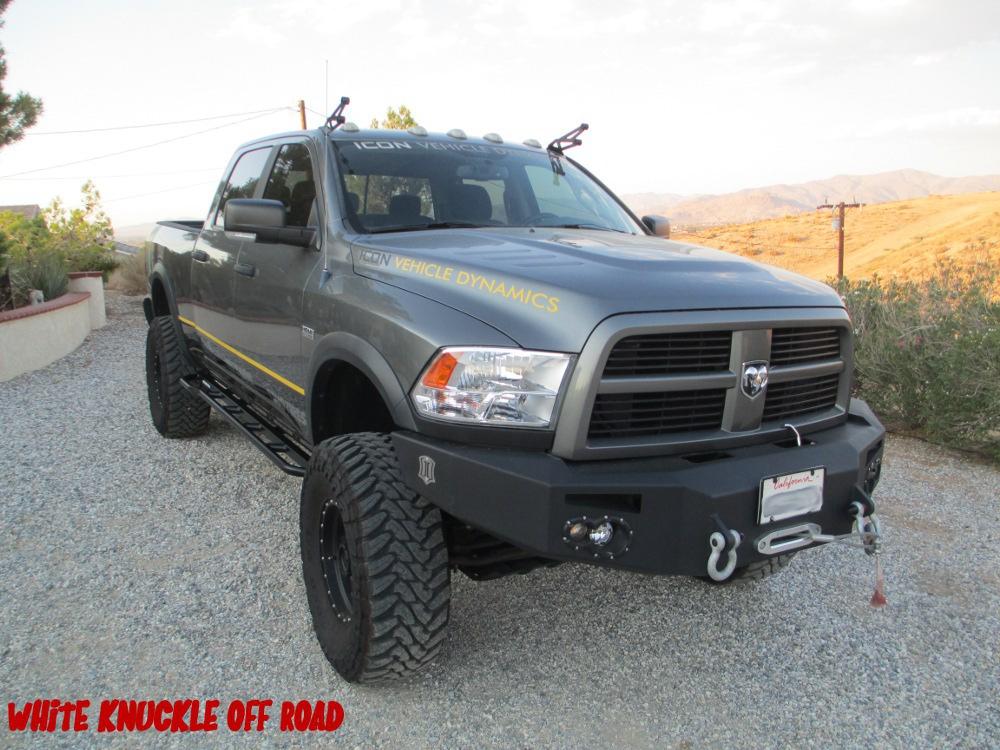 dodge-power-wagon-2010-2011-2012-2013-4th-gen-rock-sliders-white-knuckle-off-road-21