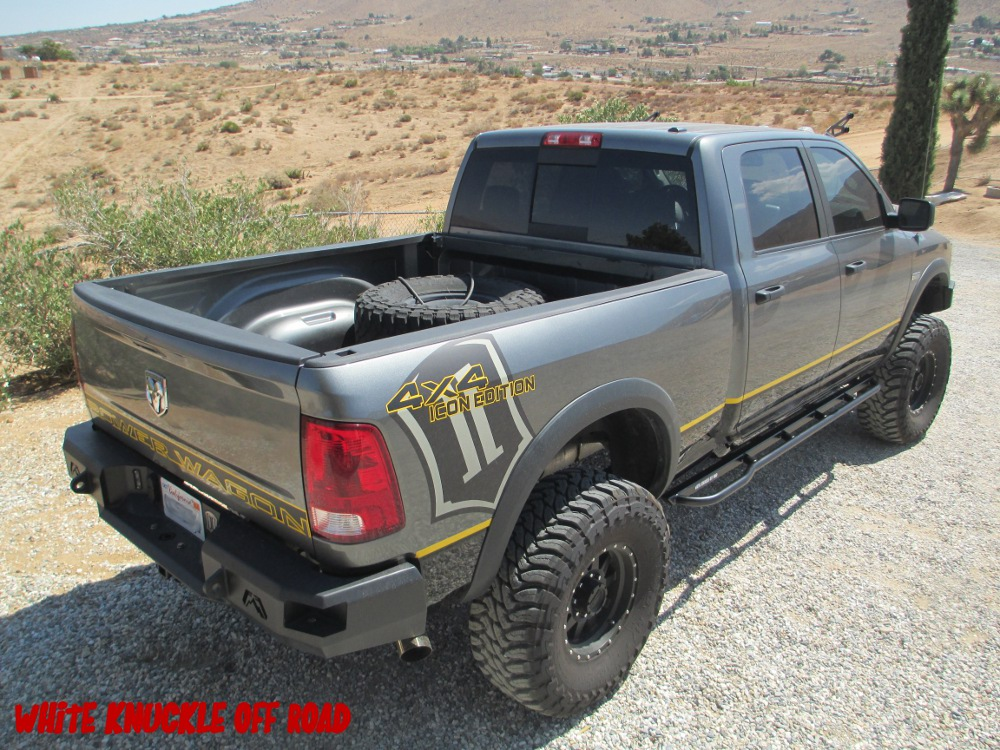 dodge-power-wagon-2010-2011-2012-2013-4th-gen-rock-sliders-white-knuckle-off-road-3
