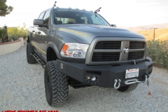 dodge-power-wagon-2010-2011-2012-2013-4th-gen-rock-sliders-white-knuckle-off-road-10