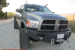 dodge-power-wagon-2010-2011-2012-2013-4th-gen-rock-sliders-white-knuckle-off-road-11