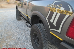 dodge-power-wagon-2010-2011-2012-2013-4th-gen-rock-sliders-white-knuckle-off-road-16