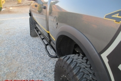 dodge-power-wagon-2010-2011-2012-2013-4th-gen-rock-sliders-white-knuckle-off-road-17