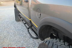 dodge-power-wagon-2010-2011-2012-2013-4th-gen-rock-sliders-white-knuckle-off-road-18