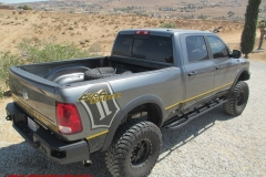dodge-power-wagon-2010-2011-2012-2013-4th-gen-rock-sliders-white-knuckle-off-road-2