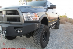 dodge-power-wagon-2010-2011-2012-2013-4th-gen-rock-sliders-white-knuckle-off-road-20
