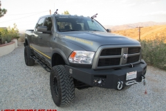 dodge-power-wagon-2010-2011-2012-2013-4th-gen-rock-sliders-white-knuckle-off-road-21