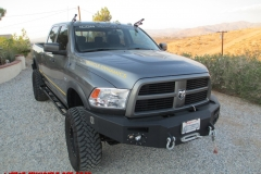 dodge-power-wagon-2010-2011-2012-2013-4th-gen-rock-sliders-white-knuckle-off-road-22