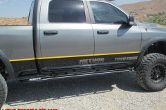 dodge-power-wagon-2010-2011-2012-2013-4th-gen-rock-sliders-white-knuckle-off-road-6