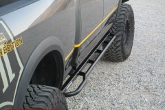 dodge-power-wagon-2010-2011-2012-2013-4th-gen-rock-sliders-white-knuckle-off-road-9