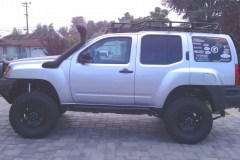 chris-2nd-gen-xterra-white-knuckle-off-road-27