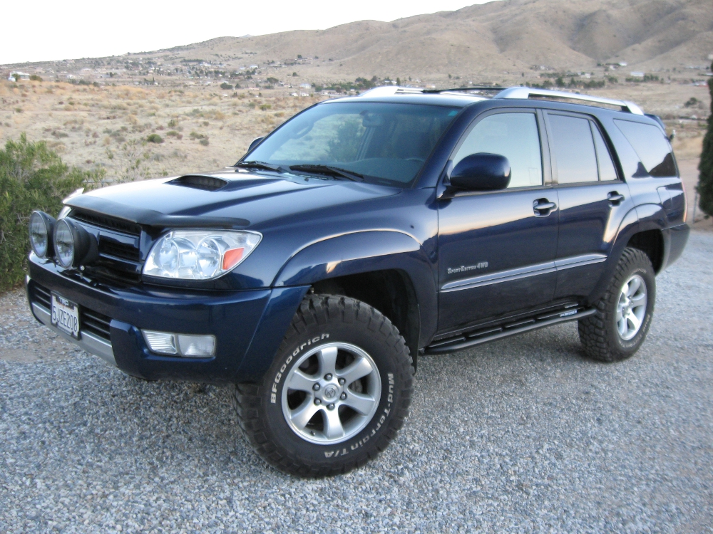 chris-4th-gen-4runner-whiteknuckle-offroad-1