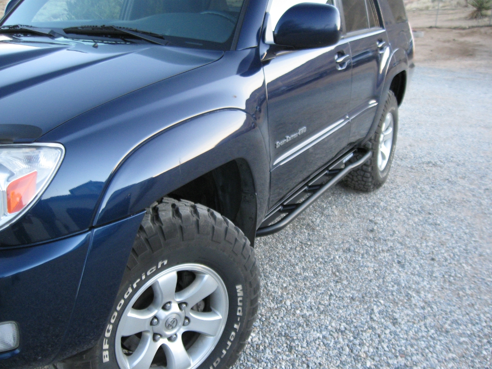 chris-4th-gen-4runner-whiteknuckle-offroad-3