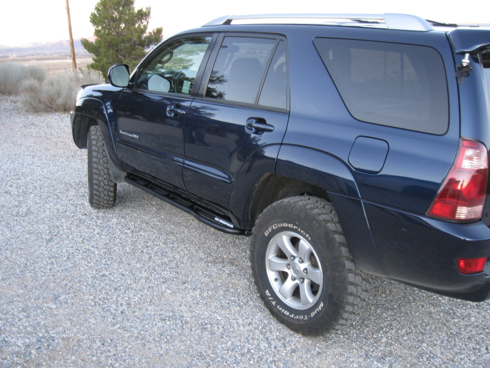 chris-4th-gen-4runner-whiteknuckle-offroad-5