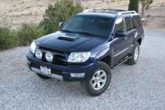 chris-4th-gen-4runner-whiteknuckle-offroad-2