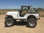 Chris-JEEP-CJ5