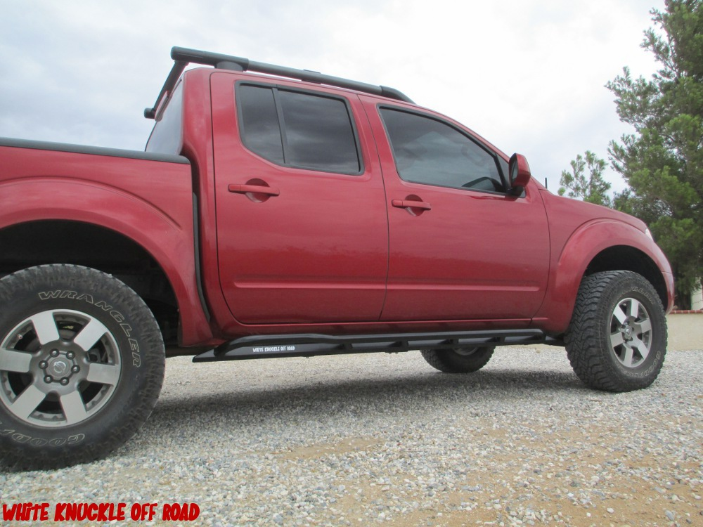 nissan-frontier-rock-sliders-white-knuckle-off-road-10