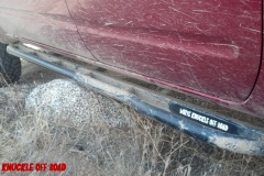 nissan-frontier-rock-sliders-white-knuckle-off-road-11