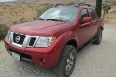 nissan-frontier-rock-sliders-white-knuckle-off-road-2