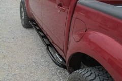 nissan-frontier-rock-sliders-white-knuckle-off-road-7