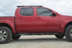 nissan-frontier-rock-sliders-white-knuckle-off-road-9