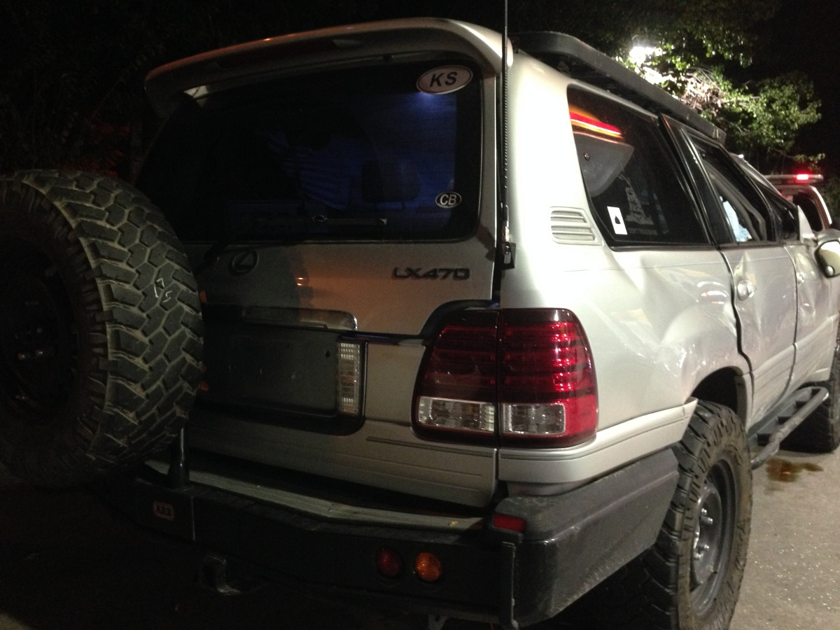 lexus-lx470-rock-sliders-after-side-impact-white-knuckle-off-road-1