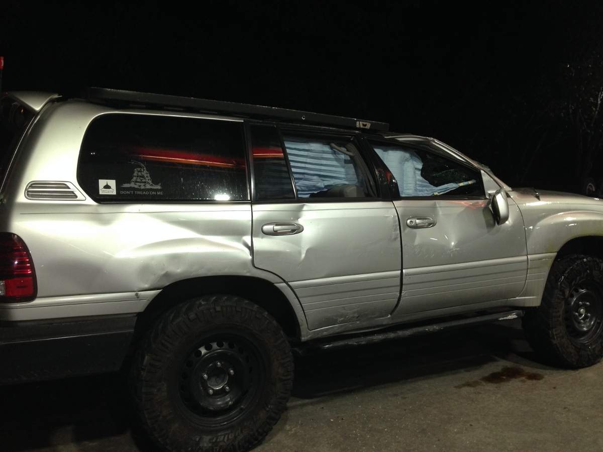 lexus-lx470-rock-sliders-after-side-impact-white-knuckle-off-road-4