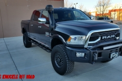 ram-2014-2017-2500-mega-cab-rock-sliders-wkorp-1