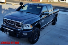 ram-2014-2017-2500-mega-cab-rock-sliders-wkorp-8