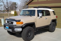 craig-s-fj-cruiser-rock-sliders-white-knuckle-off-road