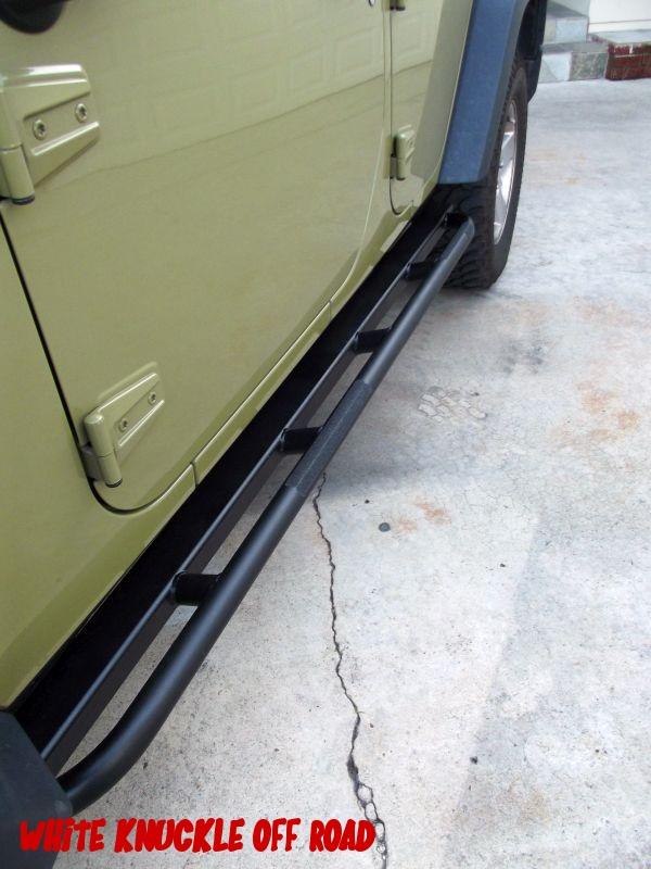 jeep-jk-unlimited-rock-sliders-white-knuckle-off-road-1