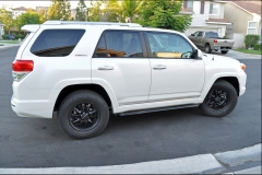 danny-s-5th-gen-4runner-wkorp-11