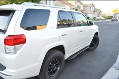 danny-s-5th-gen-4runner-wkorp-13