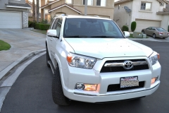danny-s-5th-gen-4runner-wkorp-15
