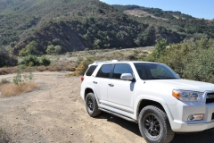danny-s-5th-gen-4runner-wkorp-2
